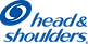 Head_and_shoulders_logo1.png