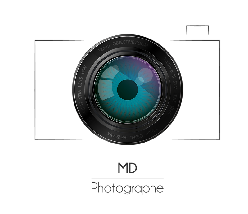 MD_PHOTOGRAPHE.png