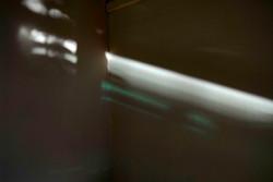 Shaft-of-light