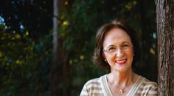 Psicóloga Clarice Ebert