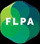 FLPA logo@2x.png