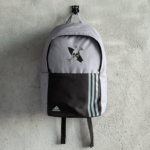 DLP X Adidas backpack