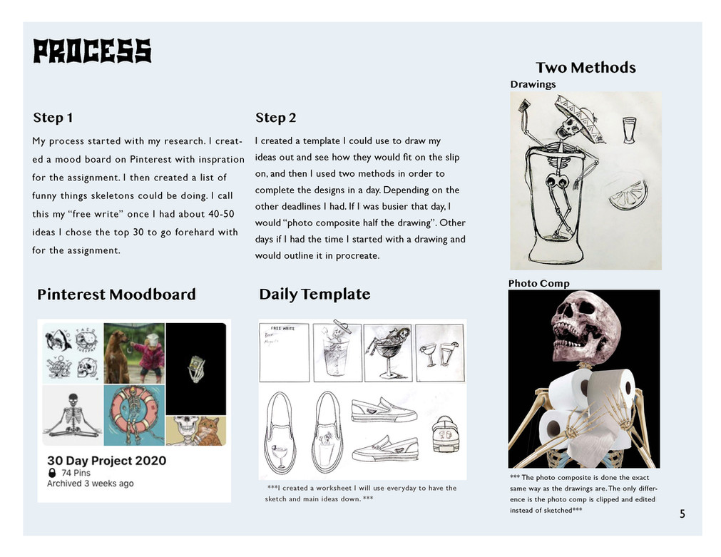 Case Study_Dayna Petry_Skelees_Page_05.j