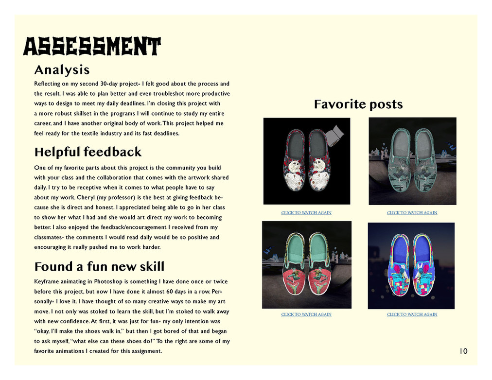 Case Study_Dayna Petry_Skelees_Page_10.j