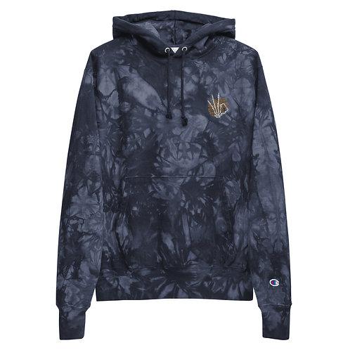 A-okay hoodie
