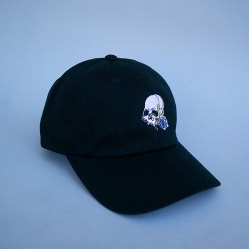 SoCal Skelees (Black)