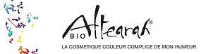 logo_altearah.jpg