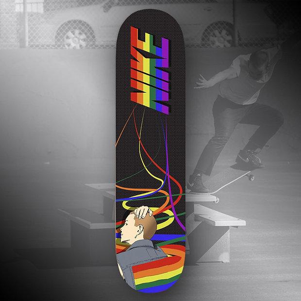 skate4 copy.jpg