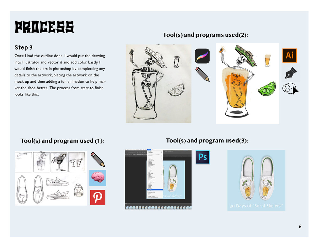 Case Study_Dayna Petry_Skelees_Page_06.j