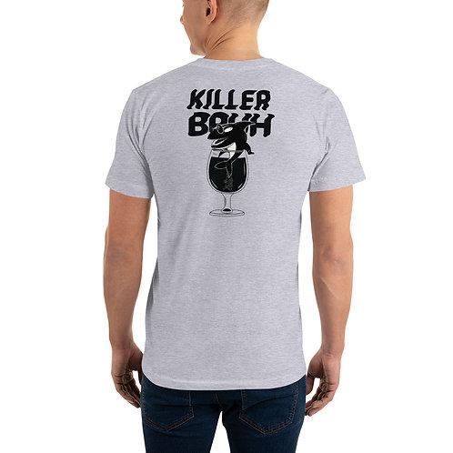 Killer Bruh T