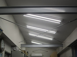 LED導入後(工場写真4)