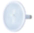 ニイヌマ クレア高天井器具用LED