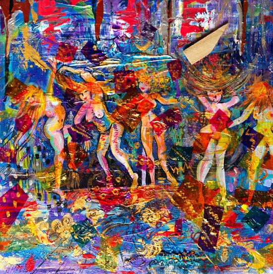 Naked ladies.jpg
