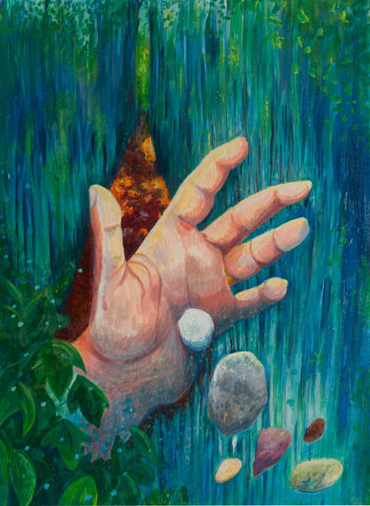 Hand Dropping Stones.jpg