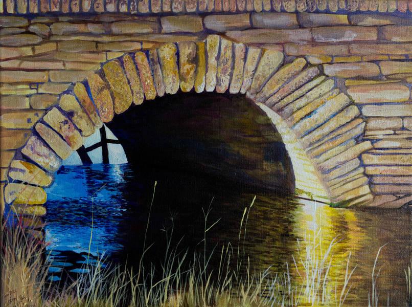 Bridge View below.jpg