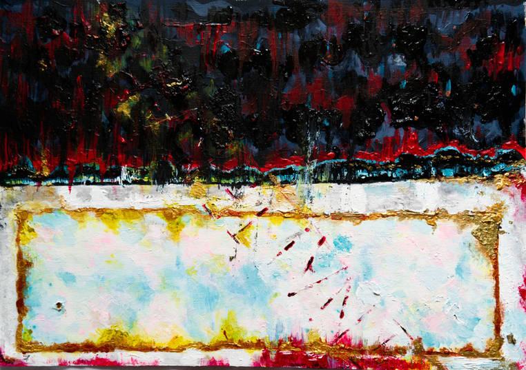 Split colours .jpg