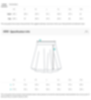 Skirt Sizing Capture.PNG