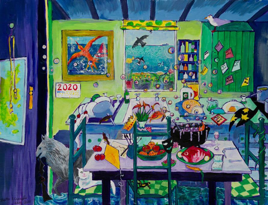 Indoor - Kitchen.jpg