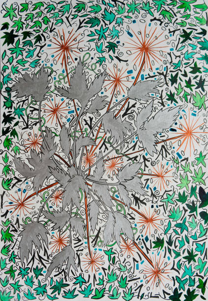 Dandelion Plants.jpg