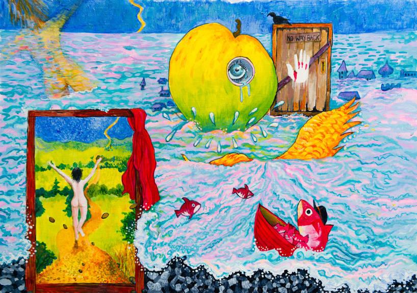 Sea Doors Apple Fish.jpg