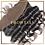 Thumbnail: HD LACE FRONTALS