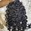 Thumbnail: RAW BURMESE WAVE DEALS