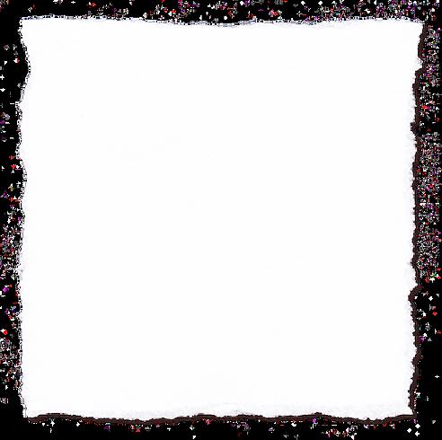 pngfind.com-torn-paper-png-1830461.png
