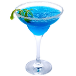 water-cocktail-blue-hawaii-drink.png