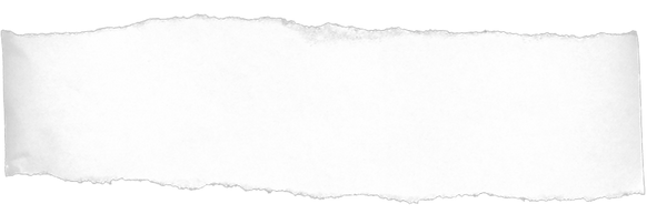 toppng.com-ripped-torn-paper-3101x1030.p