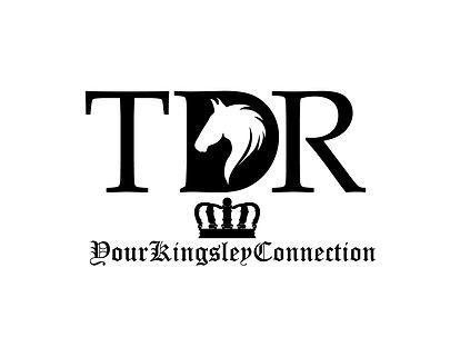 TDR Good Quality (1).jpg