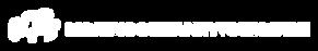 LACF_horiz_reverse_Web-8.png