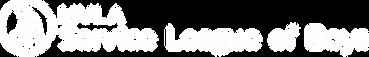 SLOBS_White_Transparent_Logo_web.png