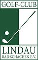 Golfclub-Logo_nachgebaut.png
