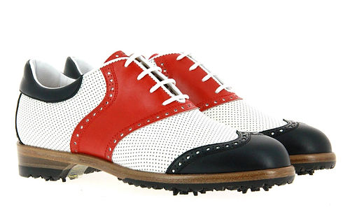 tee-shoes-susy-blu-bianco-rosso.jpg