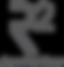 R2-logo_grau.png