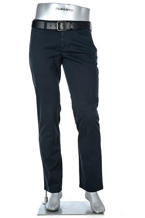 Golfhose Rookie, Regular Fit, Dynamic Superfit T400®, navy