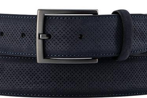 Alberto Golf Gürtel Leather