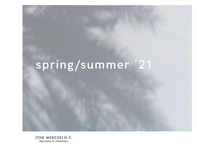 THE-MERCER_spring_summer_2021_original_T