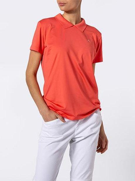 T-Shirt Gerda mit Dry Comfort-Ausrüstung