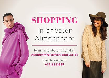 Web_privatesShopping.jpg