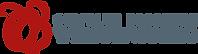 GCBW_Logo_2015.png