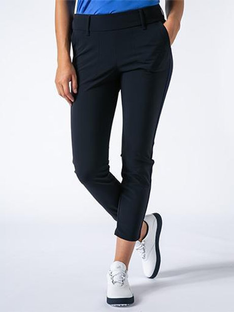 7/8 Golfhose Lucy im Slim Fit Revolutional®