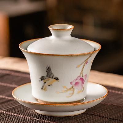 Blog | Valley Brook Tea