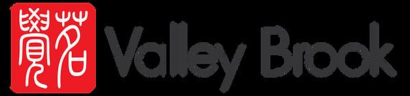 Valley Brook Tea Logo