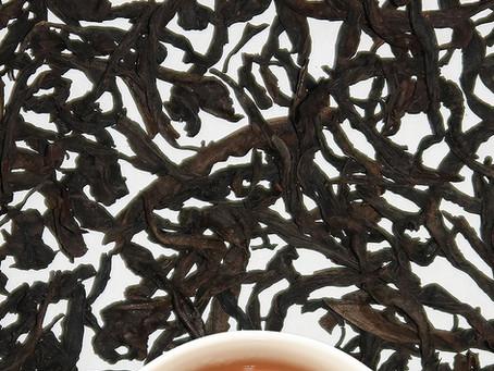 Blog 128: Tea Plant Crossbreeding/Grafting: How We Create New Cultivars