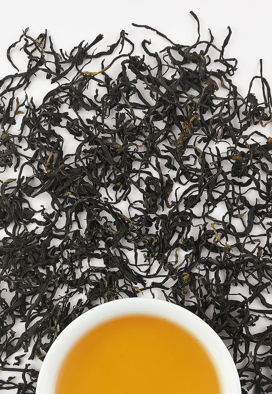 Valley Brook Tea   Blog