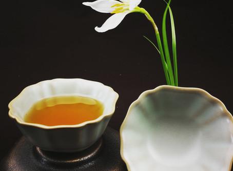 Blog 53: An Introduction to Ruyao (Ru Ware)