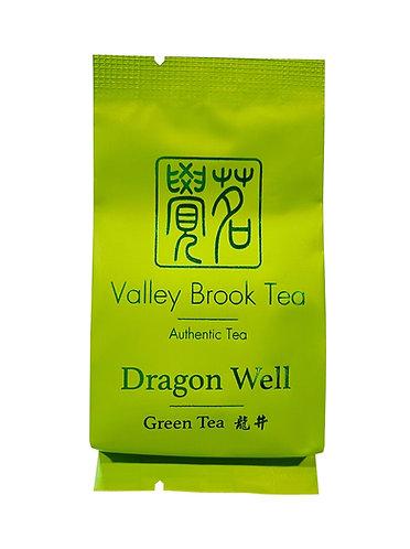 Dragon Well/Long Jing