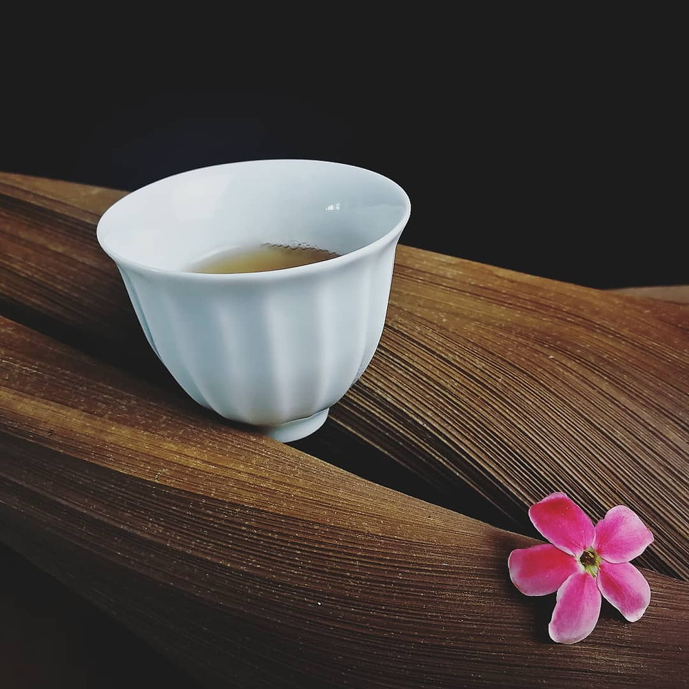 Valley Brook Tea | Blog | Click for more Valley Brook Tea photos!