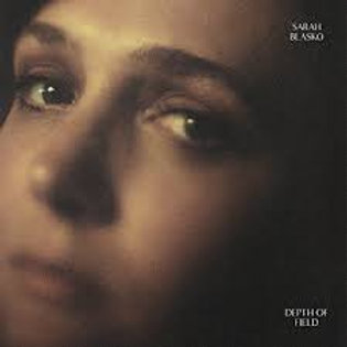 Sarah Blasko - Depth Of Field